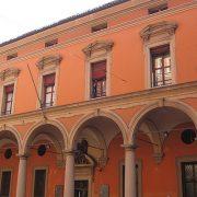 Seconda lettera aperta al Sindaco di Bologna Virginio Merola e al Soprintendente Cristina Ambrosini