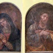 Arte e bellezza contro il degrado